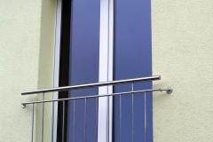 Französische Balkone_1