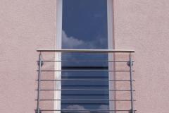 Französische Balkone_2