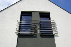 Französische Balkone_3
