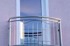 Französische Balkone_7