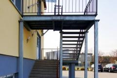 Balkonanlagen_2