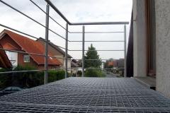 Balkonanlagen_5