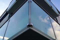 Balustrady balkonowe_2