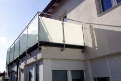 Balustrady balkonowe_4