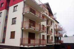 Balustrady balkonowe_5