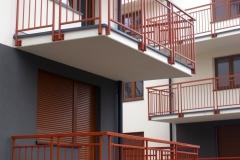 Balustrady balkonowe_6