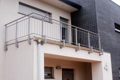 Balustrady balkonowe_7