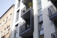 Balustrady balkonowe_8