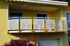 Balustrady balkonowe_10
