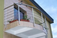 Balustrady balkonowe_12