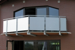 Balustrady balkonowe_13