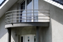 Balustrady balkonowe_14