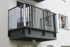Balustrady balkonowe_15