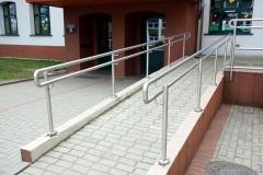 Balustrady dla niepełnosprawnych_5