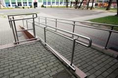 Balustrady dla niepełnosprawnych_6