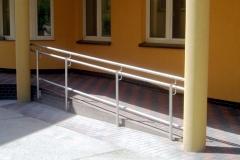 Balustrady dla niepełnosprawnych_14