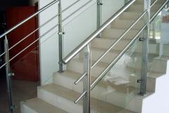 Balustrady schodowe_4