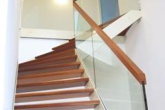 Balustrady schodowe_1