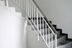 Balustrady schodowe_15