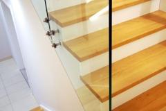 Balustrady schodowe_2