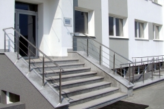 Balustrady schodowe_11