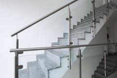 Balustrady schodowe_3
