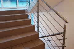 Balustrady schodowe_7