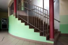Balustrady schodowe_17