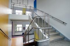 Balustrady schodowe_18
