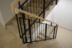 Balustrady schodowe_19