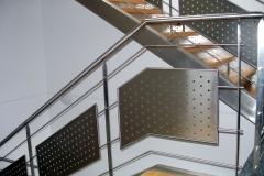 Balustrady schodowe_23