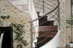 Balustrady schodowe_8