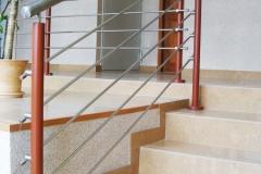 Balustrady schodowe_9