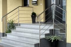 balustrady schodowe_12