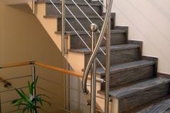 Balustrady schodowe_10
