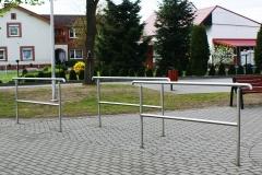 Bariery i odboje_11