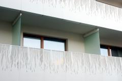 Przegrody balkonowe_3
