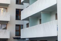 Przegrody balkonowe_4