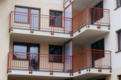 Przegrody balkonowe_2