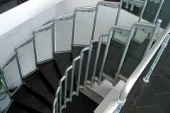 Noviv Treppen Innen_2