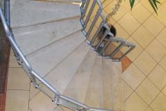 Noviv Treppen Innen_5