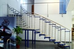 Noviv Treppen Innen_7