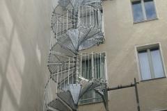Schody zewnętrzne spiralne_15